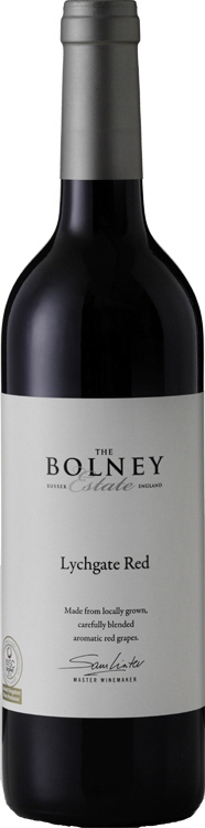 Bolney Wine Estate Sussex Tasting English Vineyard Valentines Sparkling Lunch Vines Grapes England Lychgate Red