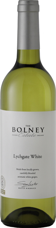 Bolney Wine Estate Sussex Tasting English Vineyard Valentines Sparkling Lunch Vines Grapes England Lychgate White