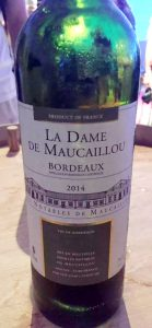 Wine Tasting in Margaux and Moulis, Medoc, Bordeaux France by Emma Eats & Explores