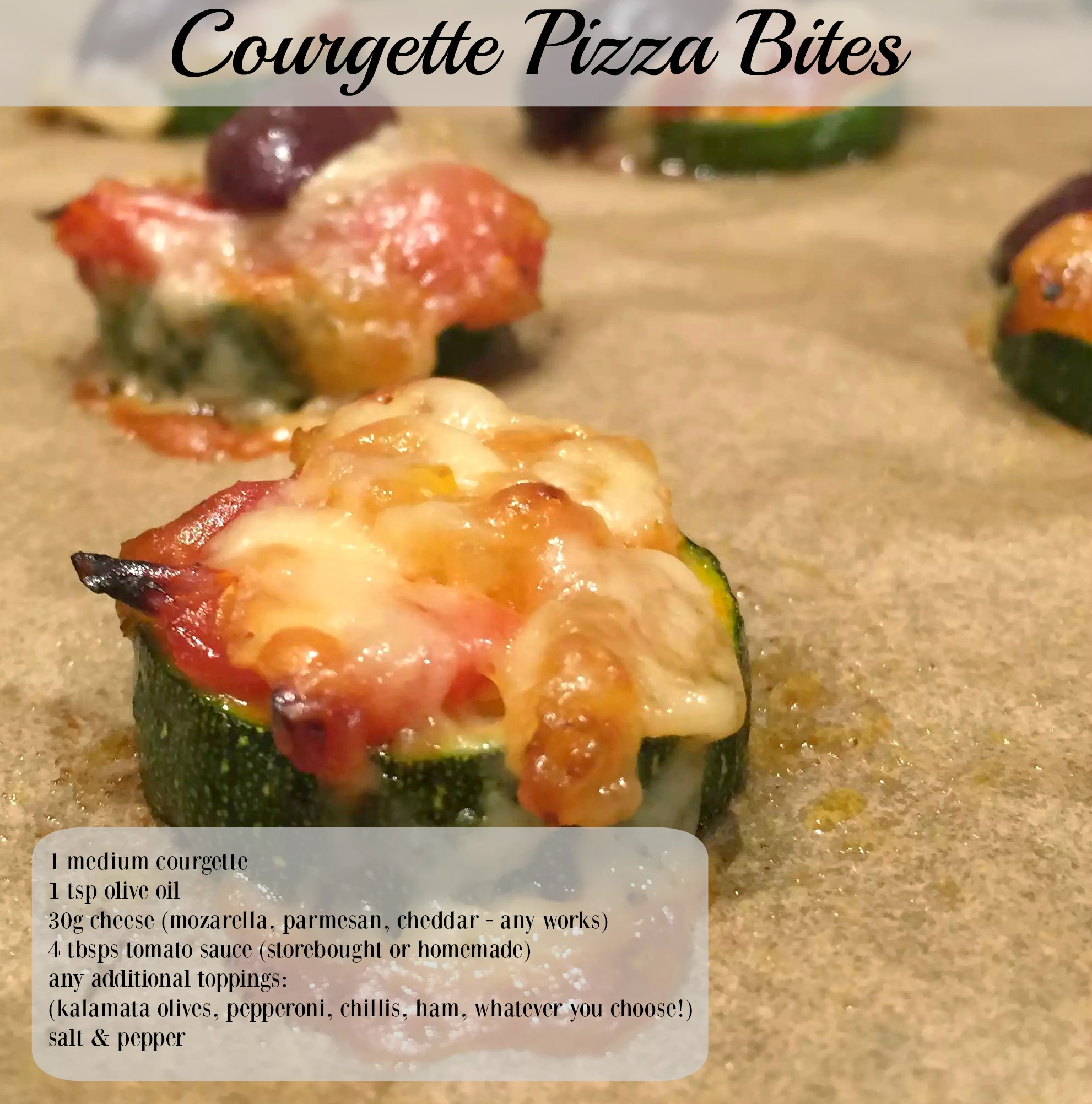 Pizza Bites1a
