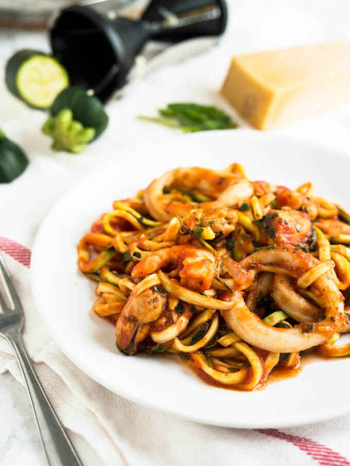 Seafood-Zoodle-Marinara-2
