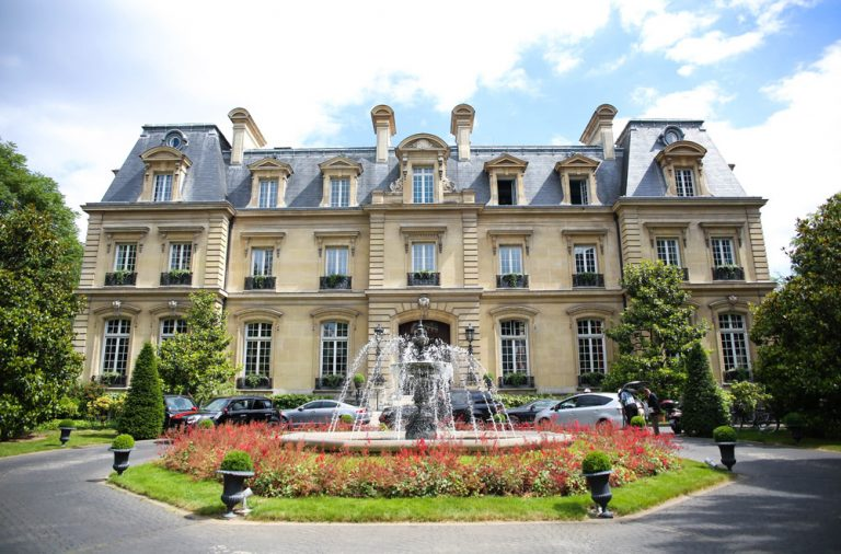 Hidden Gems in Paris by Emma Eats & Explores
