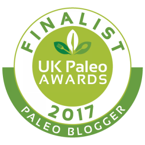 Friday Favourites 3 by Emma Eats & Explores - Portugal, Smoothie Bowls, Margot & UK Paleo Awards Blogger of the Year