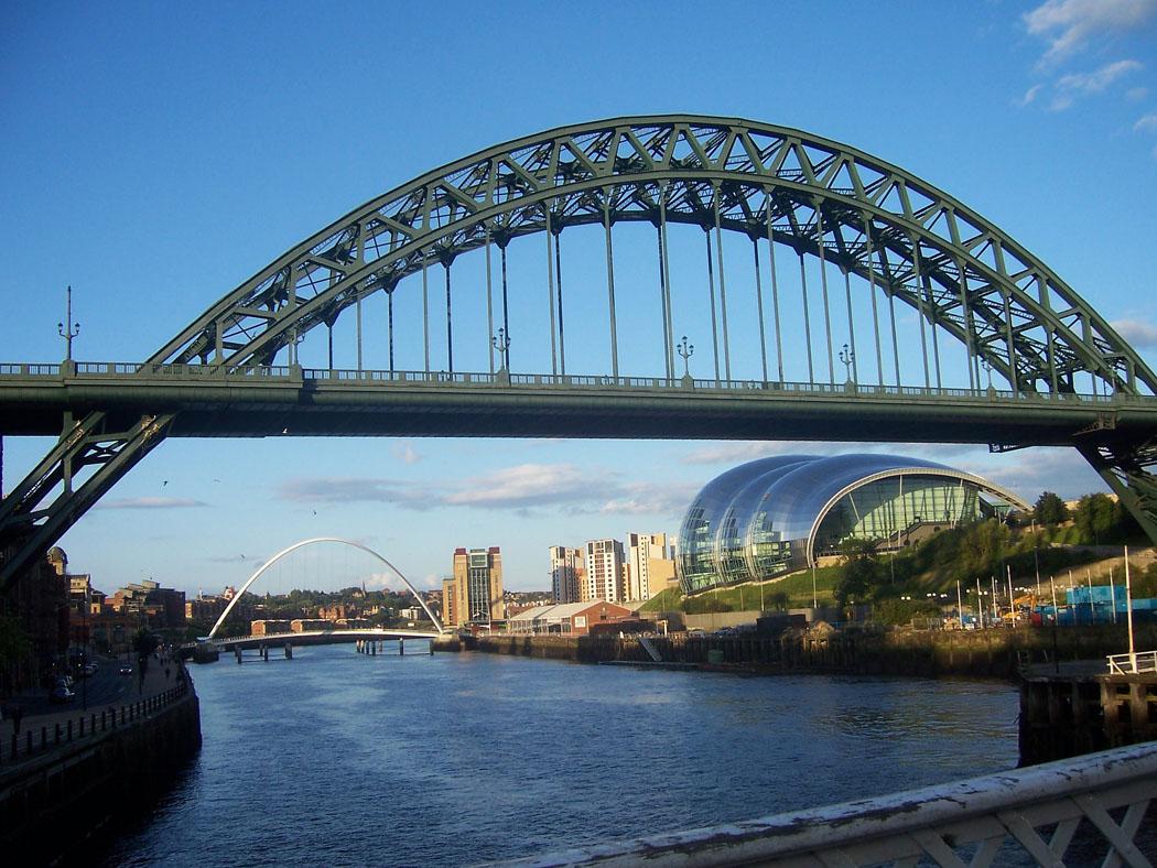 Newcastle Food And Wine Weekend